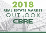 Ireland Real Estate Outlook 2018