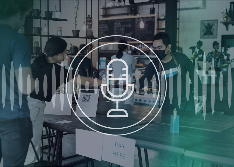 Talking-Property-with-CBRE-food-and-beverage-retailers-podcast-Covid-19-608x436px