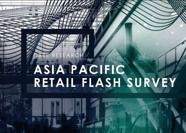 APAC-Retail-Flash-Survey_608x436_covid19